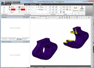 Autodesk-Design-Review-2012