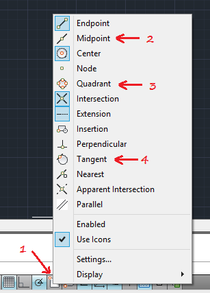 Autocad-tips-for-beginners