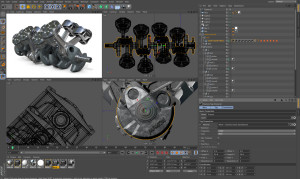 CAD Software for Beginners