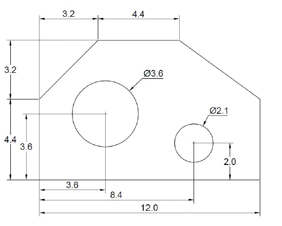 Best Font For Technical Drawings