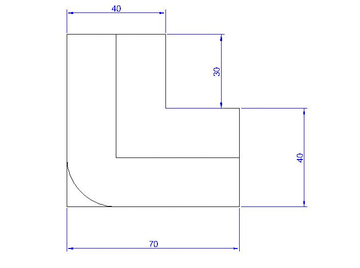 how-to-joint-autocad