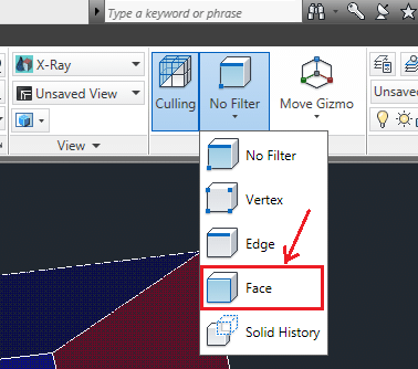 change-color-face-2d-autocad