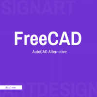 Free Autocad Alternative Archives