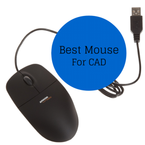 Best-Mouse-For-CAD