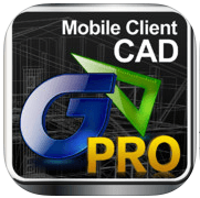 cad apps