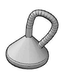 how-to-draw-a-klein-bottle-in-autocad