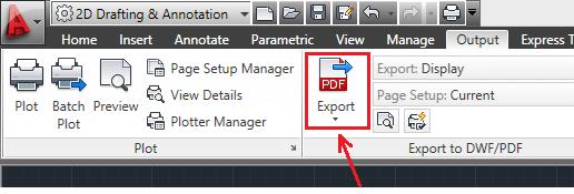 convert-dwg-to-pdf