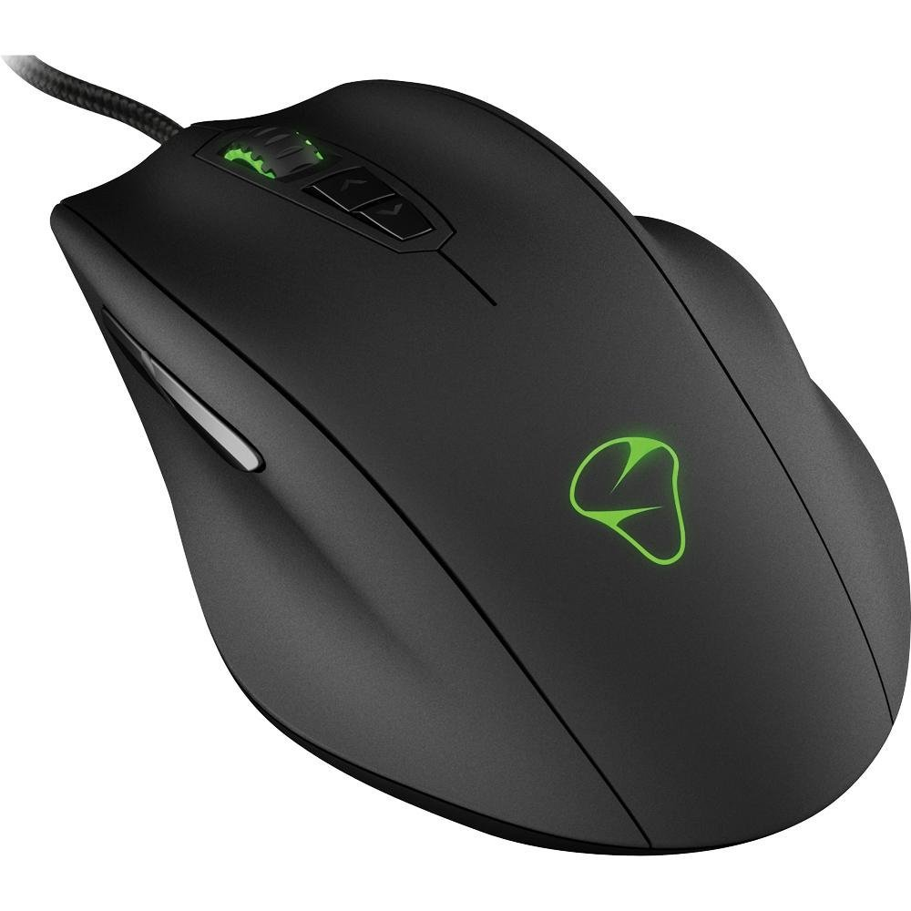 A Guide To The Best Mouse For SolidWorks