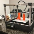 how to design for 3d printers