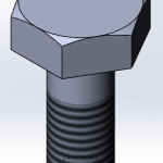 learn to make modles like this in solidworks drawing tutorial