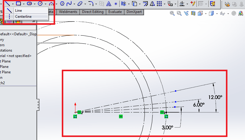 How to Create a Spur Gear in SolidWorks - 12CAD com
