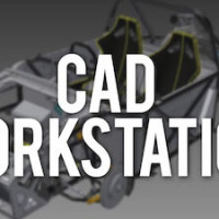 tips for the best mobile workstation for CAD