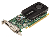 NVIDIA Quadro for CAD Softwares