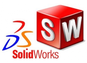 SolidWorks Drawing Tutorial for Beginners