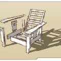 best woodworking cad software products