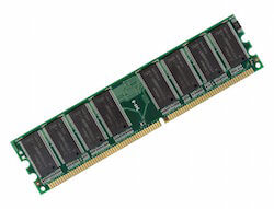 best ram for cad