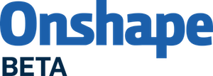 onshape cad software review