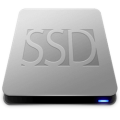 best cad ssd in the market