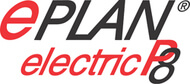 eplan electrical