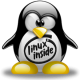cad packages for linux