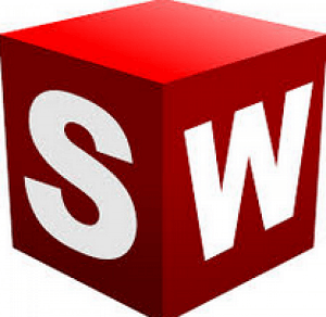 What Is SolidWorks Used For