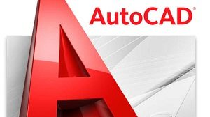 Copying Settings from and to AutoCAD Projects