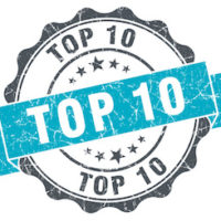 top 10 CAD tips for college students