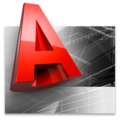 AutoCad for 3D