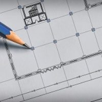Drawing Aids in AutoCAD