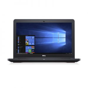 laptop for cad