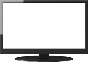What to Look for in Monitors