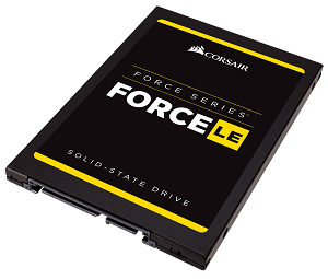 Corsair Force Series LE 240 SSD