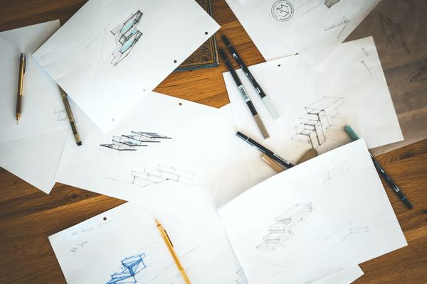 How To Create a Prototype For Product Design